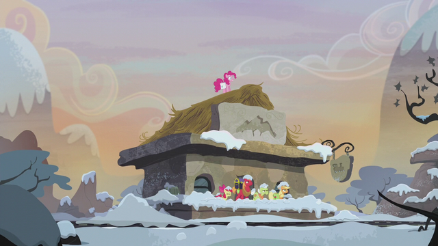 File:Train station snow falls on Apple family S5E20.png
