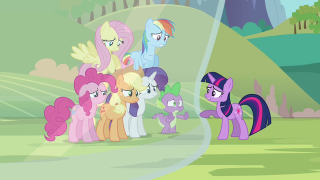 File:Twilight 'I'll figure something out' S3E05.png