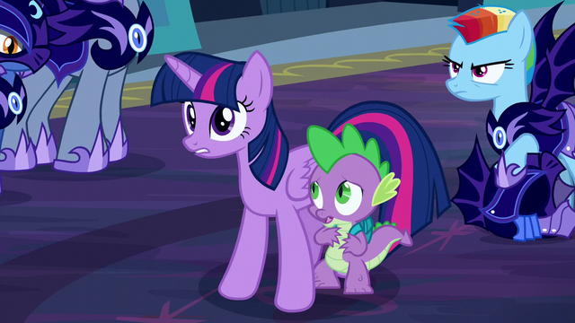 File:Twilight Sparkle thinks about it S5E26.png