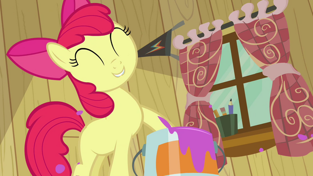 File:Apple Bloom paint bucket S2E17.png