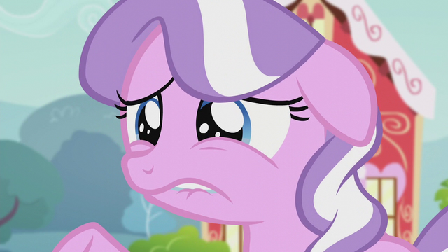 File:Diamond Tiara looks sad S5E18.png