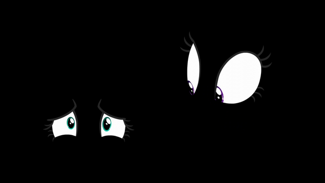 File:Fluttershy's eyes pop up S5E11.png