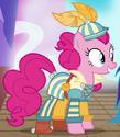 Pinkie Pie bard ID S6E17