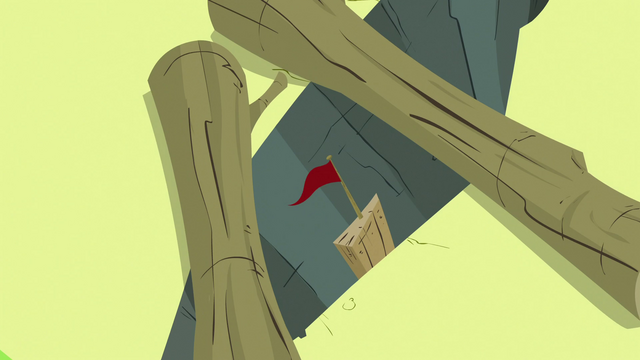 File:Red flag S3E7.png
