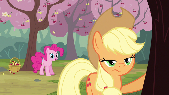 File:Applejack ugh...why S2E14.png
