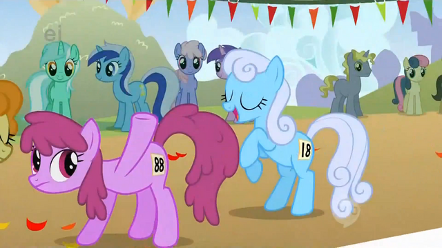 File:Berryshine and Shoeshine get ready for the race S1E13.png