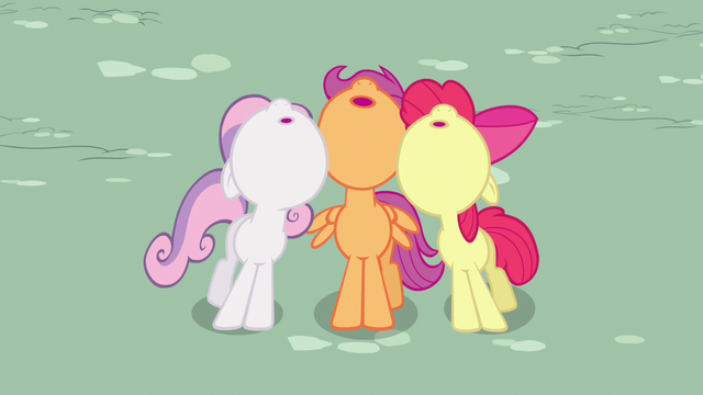 File:CMC do we do! S3E4.png