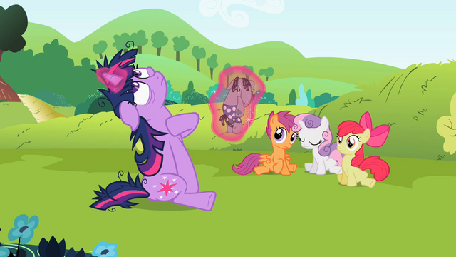 File:CMC seeing Twilight dramatic S2E3.png