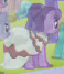 File:Charm Crystal Pony ID S4E25.png