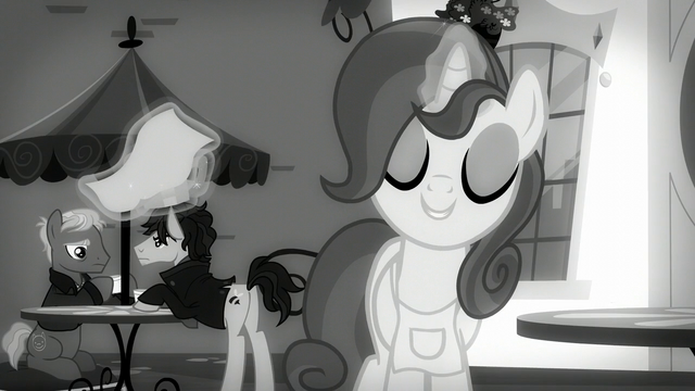 File:Cinnamon Chai cleans up the cup S5E15.png