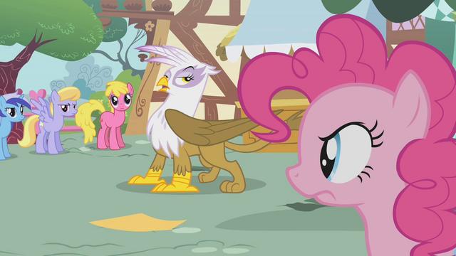 File:No pony likes Gilda S1E05.png