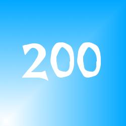File:Quiz 200.png