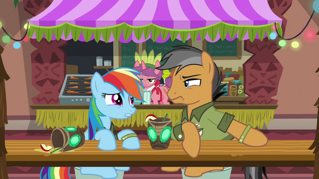 "File:Rainbow Dash ""I just do"" S6E13.png"