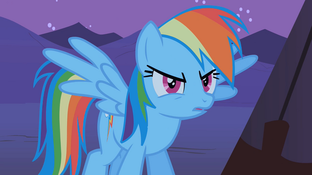 "File:Rainbow Dash ""YOU!!!"" S01E21.png"