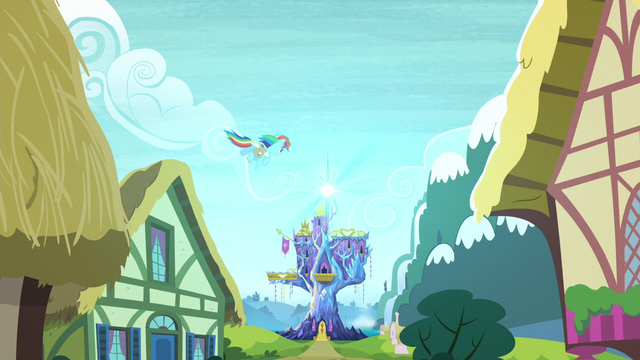 File:Rainbow flies to the castle S5E03.png