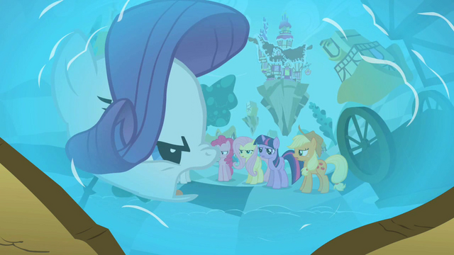 File:Rarity in reflection 'Fine!' S2E01.png