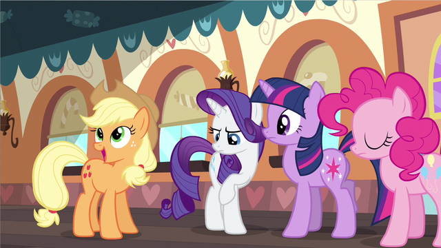 File:Rarity oww! S2E24.png
