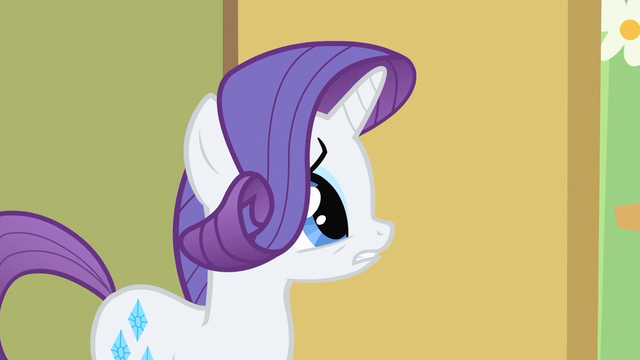 File:Rarity turning on you S1E20.png