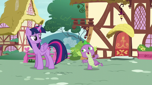 File:Spike trying to act casual S5E3.png