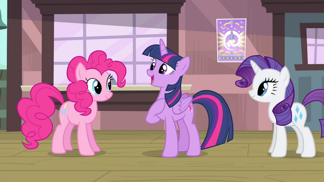 File:Twilight 'about the two of us' S4E11.png
