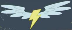 File:Wonderbolts symbol ID S1E1.png