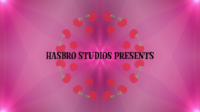 File:Hasbro Studios presents Applejack cutie mark EG opening.png