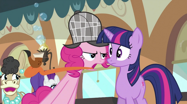 File:Pipe on Pinkie's tongue S2E24.png