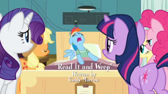 File:Rainbow Dash disapointed S2E16.png