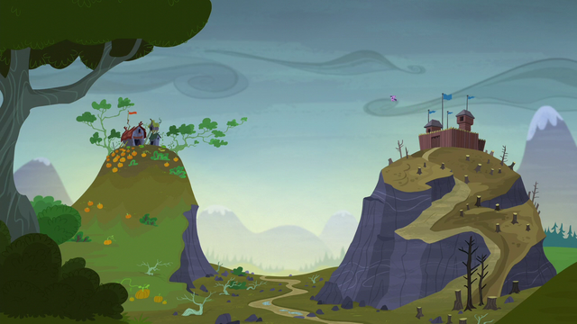 File:Twilight flies to the center of the valley S5E23.png