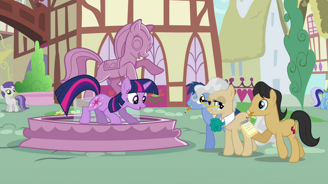 File:Twilight on the edge of a fountain S3E13.png