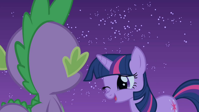 File:Twilight winks at Spike S1E24.png