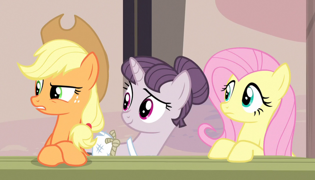 "File:Applejack ""two bits'll get you a cup of cider"" S5E1.png"