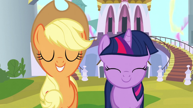File:Applejack 'What it takes' S3E2.png