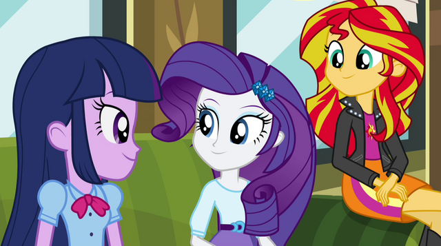 File:Twilight's friends have a plan EG2.png