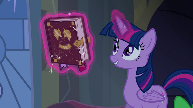 File:Twilight proposes a journal S4E03.png