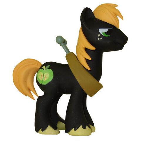 File:Funko Big Mac black vinyl figurine.jpg