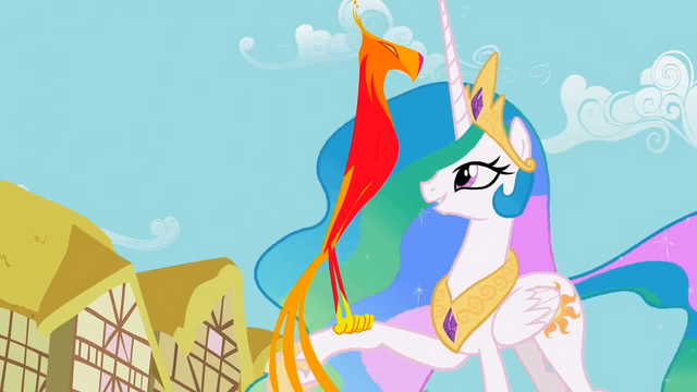 File:Philomena returns back to Celestia S01E22.png
