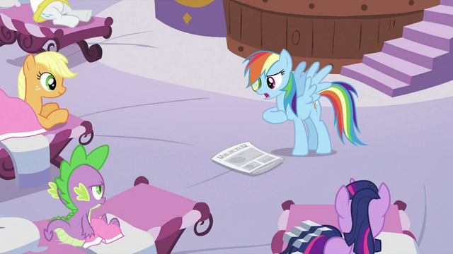 File:Rainbow Dash does not want a hooficure S2E23.png