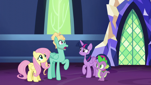 File:Zephyr Breeze in stunned surprise S6E11.png