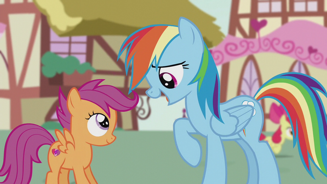 File:Rainbow Dash singing to Scootaloo S5E18.png