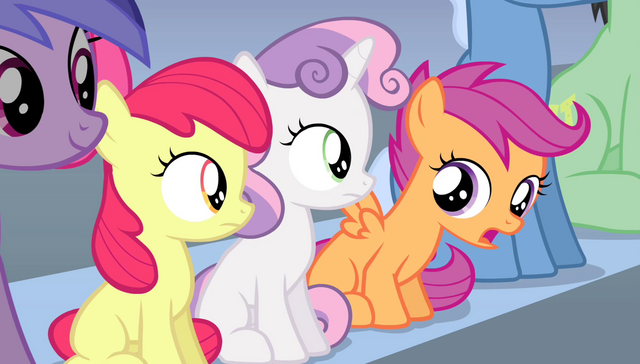 "File:Scootaloo ""but he wouldn't listen"" S4E24.png"