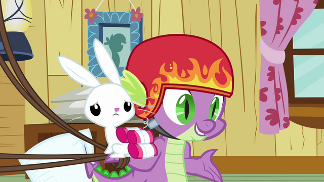 File:Spike 'Well, I suppose, if you've got other plans' S3E11.png