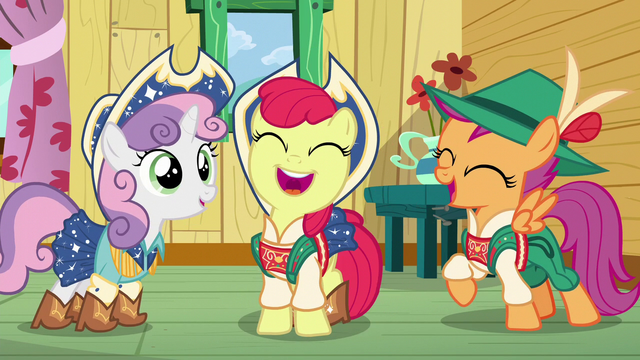 "File:The CMC ""Yeah!"" S6E4.png"