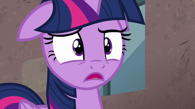 "File:Twilight ""A cutie mark can't take your friends away"" S5E26.png"