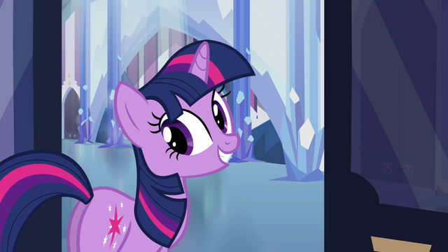 File:Twilight Sparkle cute smile S03E12.png