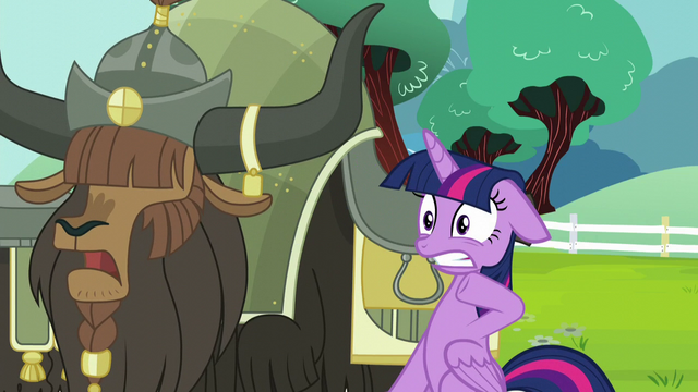 File:Twilight signs Spike S5E11.png