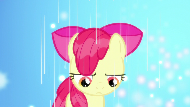 File:Apple Bloom getting rained on S5E4.png