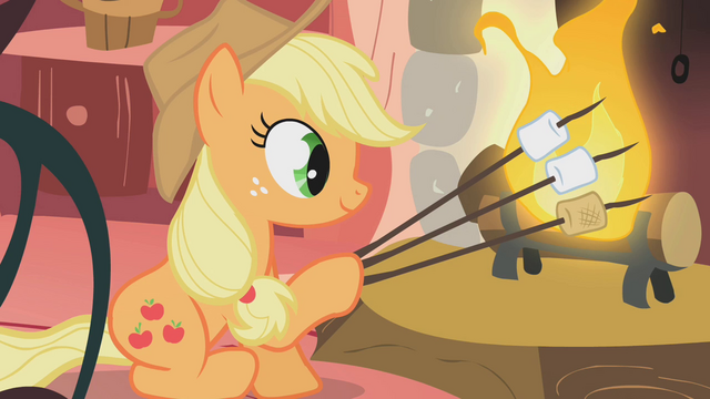 File:Applejack...uhm... what S01E08.png