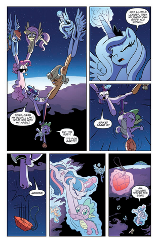 File:Comic issue 6 page 5.png