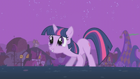 Twilight you are! S1E6
